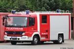 Florian Flensburg 55/43-91