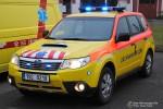 Brandýs nad Labem - USZSSK - 632 - NEF
