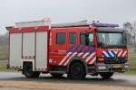 Berkelland - Brandweer - HLF - 06-9034