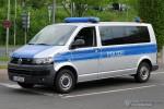 H-PD 622 - VW T5 - FuStW