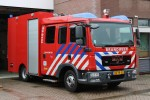 Tynaarlo - Brandweer - SW - 03-8102