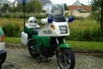Schiffdorf - BMW - KRad (a.D.)