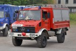 Florian Köln 56 RW1 01