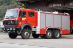 Altdorf - FW - TLF 48/40-10