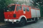Florian Hamburg 12/3 (HH-2541) (a.D.)