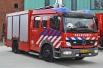 Enschede - Brandweer - HLF - 05-4231