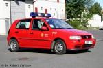 Jönköping - Räddningstjänsten Jönköping - Personbil - 26 107 (a.D.)