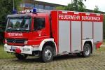 Florian Burgebrach 61/01