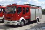 Łódź - PSP - TLF - 310E22 (a.D.)