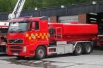 Stenungsund - Räddningstjänsten Stenungsund - WLF - 2 51-4140