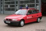 Florian Neubrandenburg 01/11-03 (a.D.)