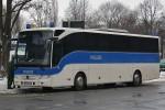 BP45-766 - MB Tourismo - sMKw