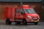 Kolding - Falck - ASF - 4-09/6365