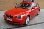 BMW 5er touring - BMW - KdoW