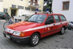 Bressanone - FF - VRW (a.D.)