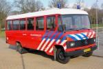 Ede - Brandweer - MTW - 07-2702 (a.D.)