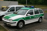 BP19-982 - VW Golf Variant - FuStW