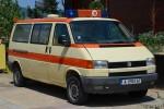Slantchev Briag - RD - KTW