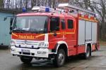 Florian Gelsenkirchen 02/43-02