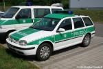 BP19-787 - VW Golf Variant - FuStW