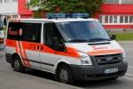 Akkon Stuttgart 06/11-01
