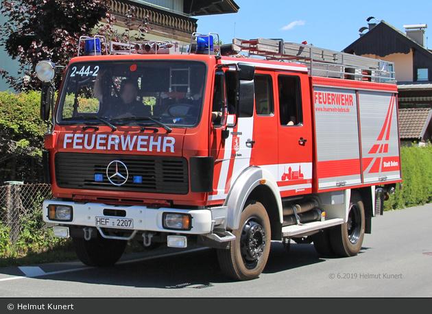 Florian Bebra 02/44-02 (a.D.)