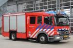 Enschede - Brandweer - HLF - 05-4131