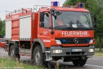Florian Spree-Neiße 06/24-02