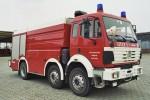 Florian Hamburg Shell GTLF 1 (HH-A 8747)