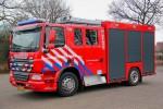 Dalfsen - Brandweer - HLF - 04-2032