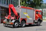 Biel/ Bienne - BF - K-PLF 2000 - Bienna 15