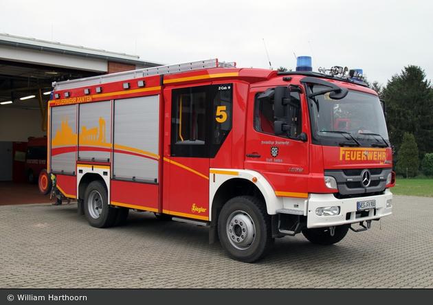 Florian Xanten 05 HLF20 01