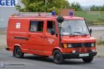 Florian Göttingen Land 16/40-10