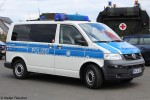 BP34-837 - VW T5 4Motion - HGruKw
