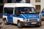 BP25-661 - Ford Transit 125 T330 - HGruKW