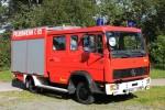Florian Bad Lobenstein 01/42-01 (a.D.)