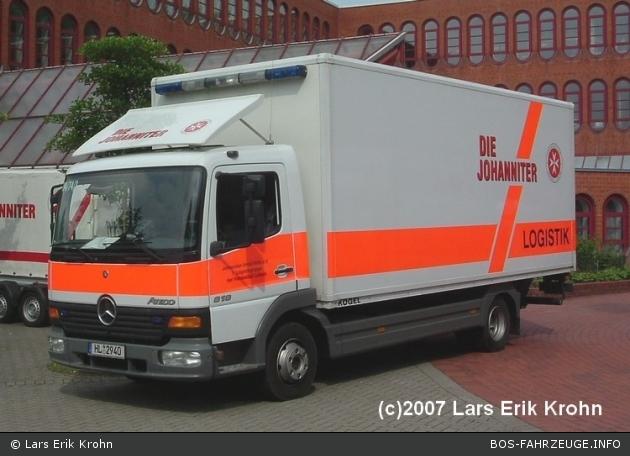 Akkon Lübeck 84/74-01