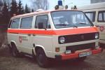 Johannes Erft 07/85-01 (a.D.)