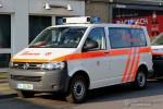Akkon Hannover 49/17-06
