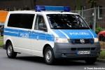 BP34-472 - VW T5 4Motion - HGruKw