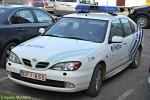 Lier - Lokale Politie - FuStW (a.D.)