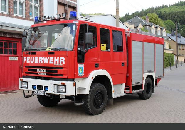 Florian Leutenberg 42-01