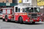 FDNY - Brooklyn - Engine 216 - TLF