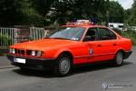 Florian BMW 01/10 (a.D.)
