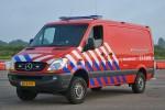 Peel en Maas - Brandweer - VLF - 23-2689