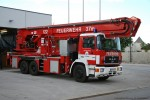 Pottendorf  - FF - TM 30-19