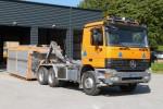 Næstved - BRS - WLF - 210075