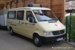 Kater Quedlinburg 90/19-01