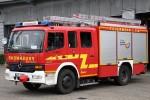 Florian Ahlen 01 HLF20 02