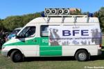 B-3375 - MB Sprinter 311 CDI - LauKW
